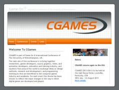 CGames.org